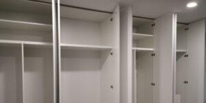 Garderobne-omare-prva-stran