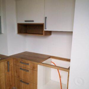 Izdelava-kuhinj-po-meri12
