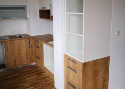 Izdelava-kuhinj-po-meri13