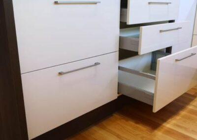 Izdelava-kuhinj-po-meri16