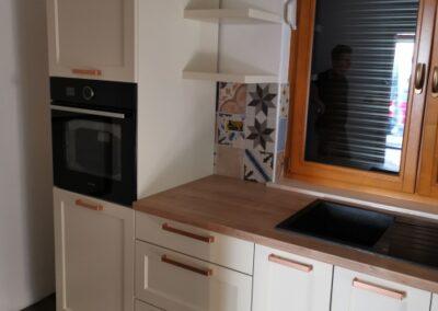 Izdelava-kuhinj-po-meri2