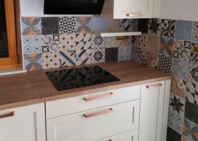 Izdelava-kuhinj-po-meri3