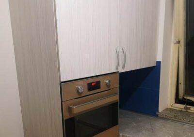 Izdelava-kuhinje-po-meri4