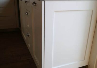 Izdelava-kuhinje-po-meri6