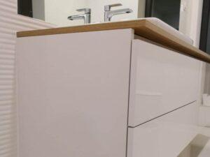 Kopalnice-po-meri2
