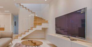 Stopnišče-slide2