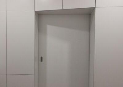 notranja-vrata-po-meri2