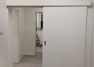 notranja-vrata-po-meri4