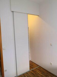 notranja-vrata-po-meri5