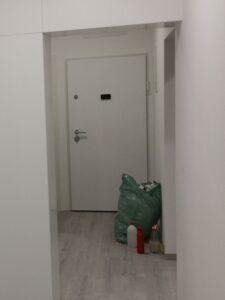 notranja-vrata-po-meri7