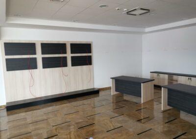pohistvo-za-pisarno12