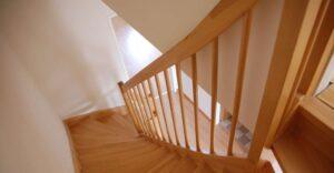 stopnice-slide