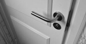 vrata-slide1